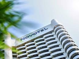 hotel md hotel hauser munich trivago com au novotel kuala lumpur city centre klcc accorhotels