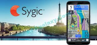 sygic apk data sygic gps navigation v17 3 0 data maps apk apkgalaxy