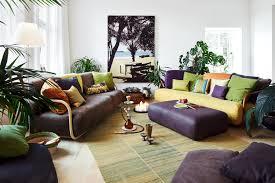 2002 Ikea Catalog Pdf 2002 Bentwood Sofa Lounge Sofas From Thonet Architonic