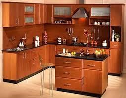 modern kitchen design ideas in india modern kitchen design in india by putra sulung medium