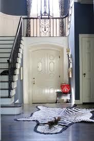 Home Design Interior Hall 153 Best Betsy Burnham Images On Pinterest Burnham Boutique