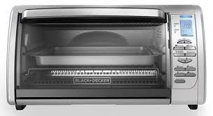 Best Convection Toaster Ovens Top 10 Best Convection Toaster Ovens In 2017 Reviews