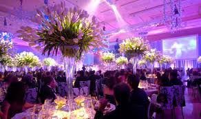 becoming an event planner obtain a certificate as a wedding and event planner at carteret