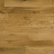 engineered hardwood floors matte builddirect