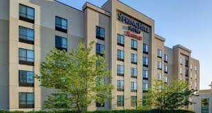 brentwood mo hotels near clayton springhill suites st louis