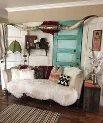 best 25 junk decorating ideas on junk