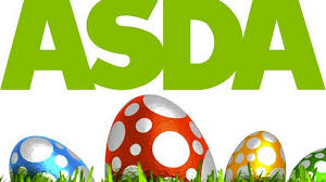 Easter Decorations Asda by What Time Is Asda Open On Easter Monday 2017 Opening And Closing
