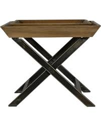 tray top end table memorial day shopping deals on richardson end table with tray top