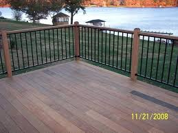 grey wood composite decking envision grey wood grey wood decking