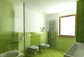 bathroom tile ideas for small bathroom green bathroom tiles green bathroom tiles ideas small bathroom with