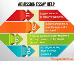 Writing Essay   I Need Help Writing An Essay India Essay Helpers     Sreevatsa Tube Corporation