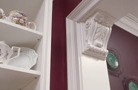Corbel Pictures Corbels Corbels Style And Corbels Function