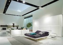 innovatife future interior design