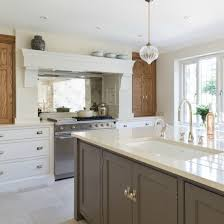 bespoke kitchen islands 28 images bespoke kitchen island by