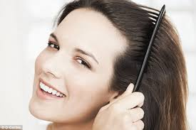 Do U Wash Hair Before Coloring - are you washing your hair wrong how simple changes can give you