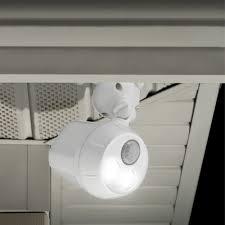 Mr Beams Ceiling Light by Mr Beams Wireless Motion Sensor Ultrabright Led Spotlight 300