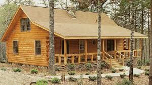 small log cabin house plans log homes plans and designs small log home with loft small log