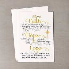 black christmas cards faith and gold black christmas cards set of 20 the