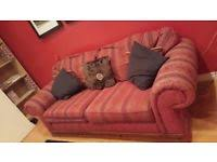 Sofas Blackburn Sofa In Blackburn Lancashire Sofas Armchairs Couches U0026 Suites