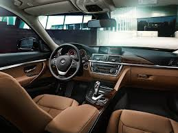2016 bmw dashboard 2016 bmw 3 news reviews msrp ratings with amazing images
