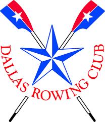 Padi Flag Learn To Row U2014 Dallas Rowing Club