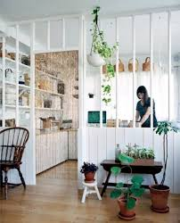 kitchen divider ideas room dividers partitions