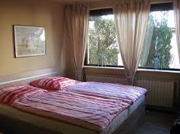 Schlafzimmer Komplett In Hamburg Fewo Hillebrandt Fewo Direkt
