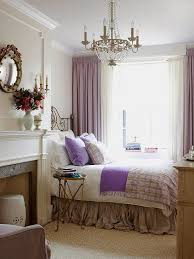 ideas to decorate bedroom 168 best 2014 bedroom decorating ideas images on