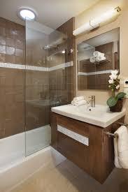 bathroom bathroom unusual renovations images design top best