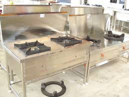 commercial kitchen equipment suppliers in mumbai hungrylikekevin com