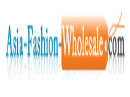 asia fashion wholesale asia fashion wholesale popular products up to 15