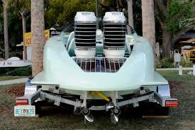 100 mercury 115 outboard motor manual amount of mercury