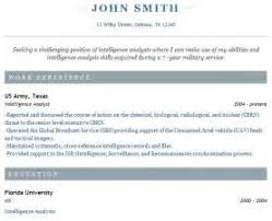 The Best Free Resume Builder What Is The Best Free Resume Builder Free Resume Template By