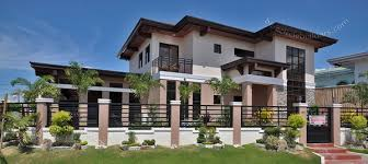 House With Swimming Pool Custom Built Home With Private Swimming Pool Philippines Luxury