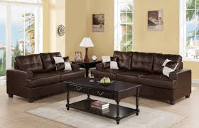 Furniture Living Room Set by Living Room Extraordinary Two Piece Living Room Set 3 Pc Living