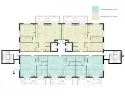 hamptons floor plans modern house designs interior design plans free download and