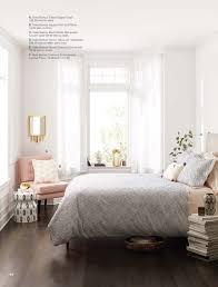 target throw pillows gold best home furniture decoration