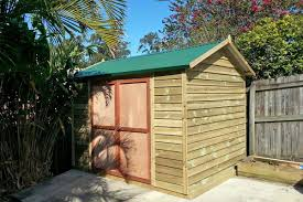 buy sheds u0026 garden storage aarons outdoor living