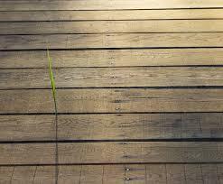 simple wood free photo planks simple wood free image on pixabay 2931699