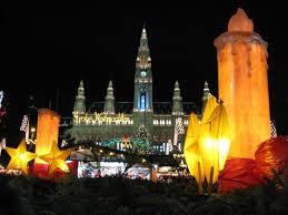 vienna u0027s christmas markets it u0027s time for gluehwein vienna muses