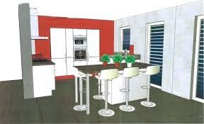 tarif cuisine mobalpa cuisine mobalpa prix cuisines d cuisine cuisine mobalpa prix moyen d