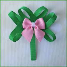 hair bow center 106 best crafting creations of hairbow center products images on