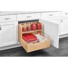 sink kitchen cabinet organizer 15 the kitchen sink organizers you need