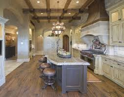 islands in kitchens 25 best custom kitchen islands ideas on