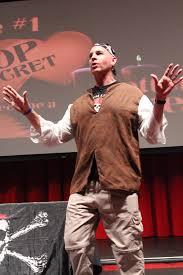 daveburgess teach pirate