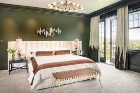 feminine bedroom accessories white furry throw blanket two brown