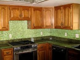 Kitchen Backsplash Panels Kitchen Backsplash Panels Ideas Filo Kitchen Just Another
