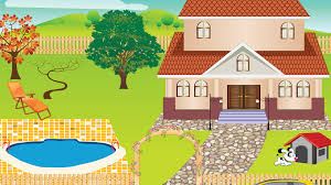awesome villa decoration game android apps on google play