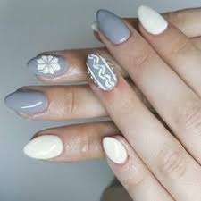 cool 40 dazzling ways to style white nails u2013 topnotch nails check
