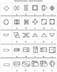 shape recognition worksheet 11 plus key stage 2 11 plus spatial reasoning 3d shapes